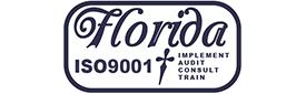 iso9001florida-logo